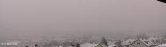 lohr-webcam-27-12-2014-10:00