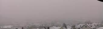 lohr-webcam-27-12-2014-10:10