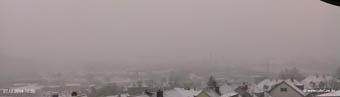 lohr-webcam-27-12-2014-10:30