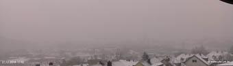 lohr-webcam-27-12-2014-10:40