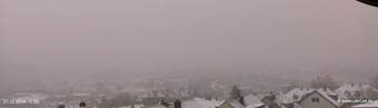 lohr-webcam-27-12-2014-10:50