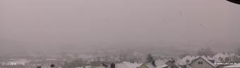 lohr-webcam-27-12-2014-11:10