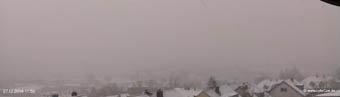lohr-webcam-27-12-2014-11:50