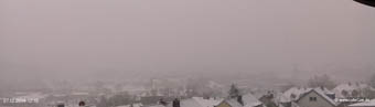 lohr-webcam-27-12-2014-12:10