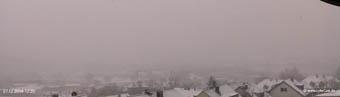 lohr-webcam-27-12-2014-12:20
