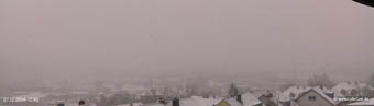 lohr-webcam-27-12-2014-12:40