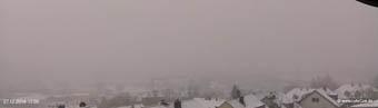 lohr-webcam-27-12-2014-13:00