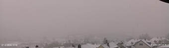 lohr-webcam-27-12-2014-13:10