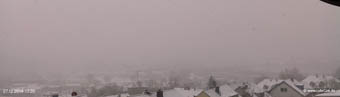 lohr-webcam-27-12-2014-13:20