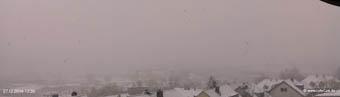 lohr-webcam-27-12-2014-13:30