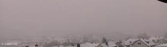 lohr-webcam-27-12-2014-13:40