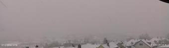 lohr-webcam-27-12-2014-14:10
