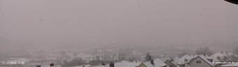 lohr-webcam-27-12-2014-14:30