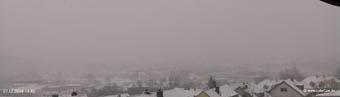 lohr-webcam-27-12-2014-14:40