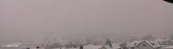 lohr-webcam-27-12-2014-15:00