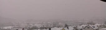 lohr-webcam-27-12-2014-15:10
