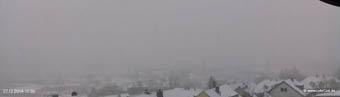 lohr-webcam-27-12-2014-15:30
