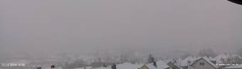 lohr-webcam-27-12-2014-16:00