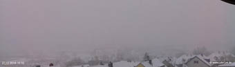 lohr-webcam-27-12-2014-16:10