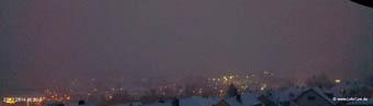 lohr-webcam-27-12-2014-16:50