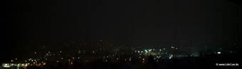 lohr-webcam-27-12-2014-17:10