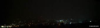 lohr-webcam-27-12-2014-17:30