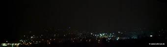 lohr-webcam-27-12-2014-17:40