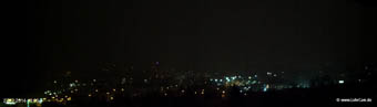 lohr-webcam-27-12-2014-18:00