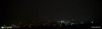 lohr-webcam-27-12-2014-18:10