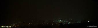 lohr-webcam-27-12-2014-18:20