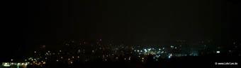 lohr-webcam-27-12-2014-18:40