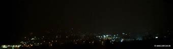 lohr-webcam-27-12-2014-18:50