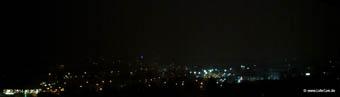 lohr-webcam-27-12-2014-19:20