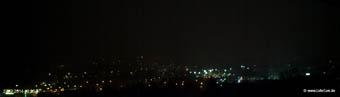 lohr-webcam-27-12-2014-19:30