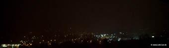 lohr-webcam-27-12-2014-20:00