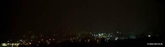 lohr-webcam-27-12-2014-20:10