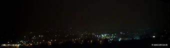 lohr-webcam-27-12-2014-20:20