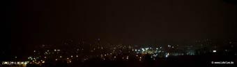 lohr-webcam-27-12-2014-20:30
