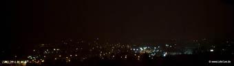 lohr-webcam-27-12-2014-21:00