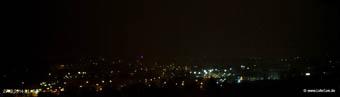 lohr-webcam-27-12-2014-21:10