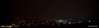 lohr-webcam-27-12-2014-21:20