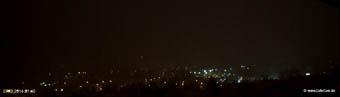 lohr-webcam-27-12-2014-21:40