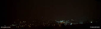 lohr-webcam-27-12-2014-22:10