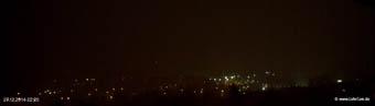 lohr-webcam-27-12-2014-22:20