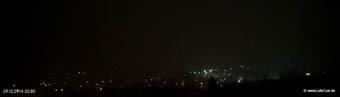 lohr-webcam-27-12-2014-22:30
