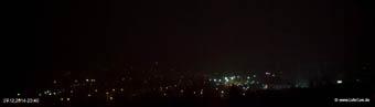 lohr-webcam-27-12-2014-23:40