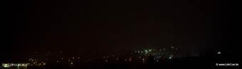 lohr-webcam-29-12-2014-06:30