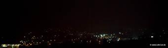 lohr-webcam-29-12-2014-06:40