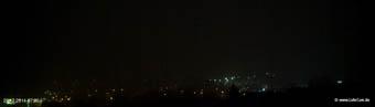 lohr-webcam-29-12-2014-07:00