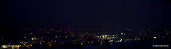 lohr-webcam-29-12-2014-07:40